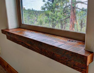master bed window sill 2